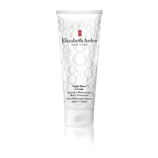Elizabeth Arden 8 Hour Cream Intensive Moisturizing 6.8-ounce Body Treatment