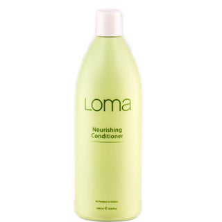 Loma Nourishing 33.8-ounce Conditioner