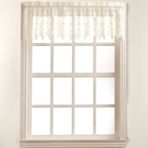 No. 918 Joy Kitchen Set Window Valance