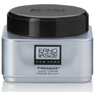 Erno Laszlo Firmarine 1.7-ounce Night Cream