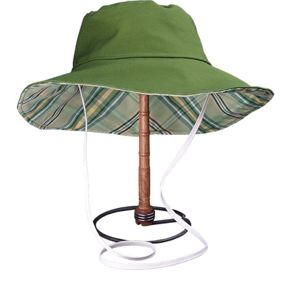 Shop Stormy Kromer Daydreamer Sun Hat - Free Shipping On Orders Over ... 382db9a68c5