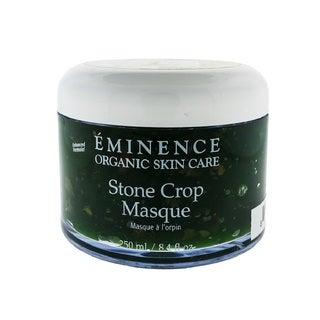 Eminence 8.4-ounce Stone Crop Masque