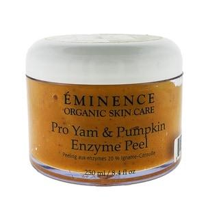 Eminence 8-ounce Yam & Pumpkin Peel 20-percent