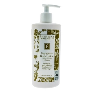 Eminence Naseberry 8.4-ounce Body Lotion