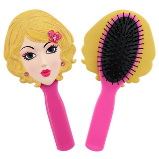 Jacki Design Emma Style Hair Brush