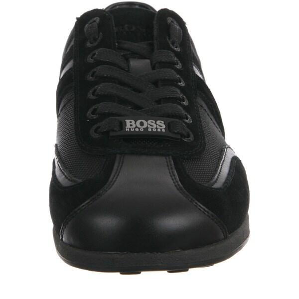 Shop Black Friday Deals on Hugo Boss