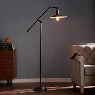 Harper Blvd Vande Floor Lamp