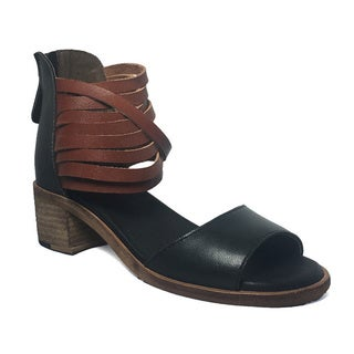 Gee Wawa Women's Sofia Shoe