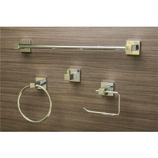 Sure-Loc Modern 4-piece Bathroom Accessory Set|https://ak1.ostkcdn.com/images/products/11679622/P18606993.jpg?_ostk_perf_=percv&impolicy=medium