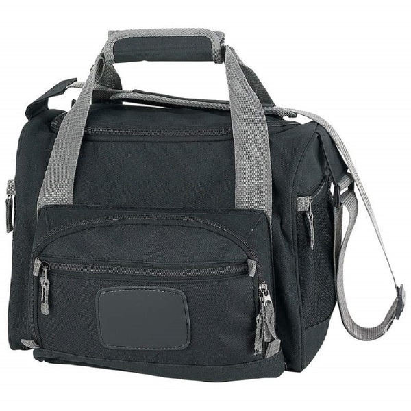 Shop Extreme Pak Cooler Bag With Zip Out Liner Free