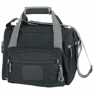 Extreme Pak Cooler Bag with Zip-Out Liner