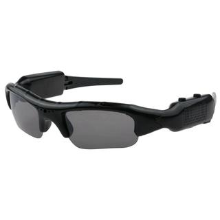 Actionview Black Sunglasses