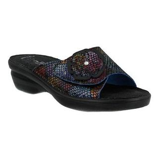 40f2b6c4bee Flexus by Spring Step Women s Shoes