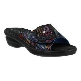 c5c16b95dc7d Flexus by Spring Step Women s Shoes