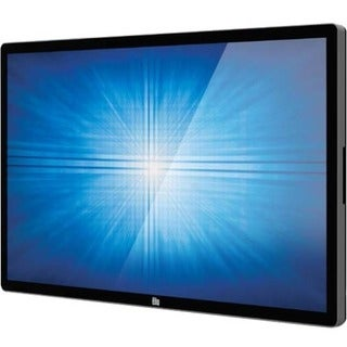 Elo 4202L 42-inch Interactive Digital Signage Touchscreen (IDS)