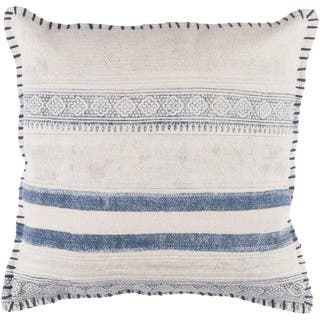 Decorative Horace 20-inch Down/Polyester Filled Throw Pillow|https://ak1.ostkcdn.com/images/products/11682729/P18609567.jpg?impolicy=medium