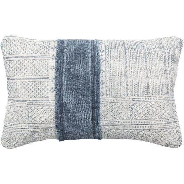 Floor home pillow,20x20 pillow,vintage rug pillow,home decorative pillow,lumbar carpet pillow,couch pillow cover,office pillow