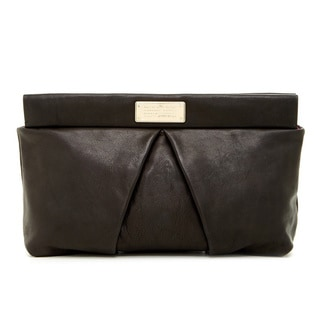 Marc by Marc Jacobs Women's Marchive Clutch in Black