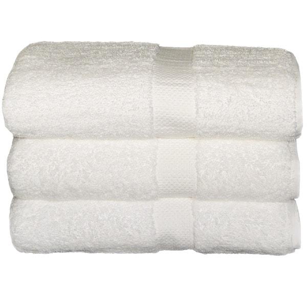 Hotel/ Hospitality Towels