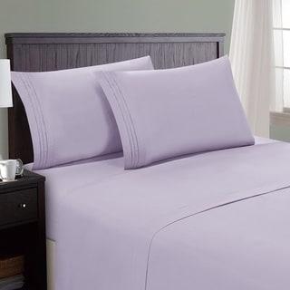 Size Queen Bedding Amp Bath Overstock Com Online Discount