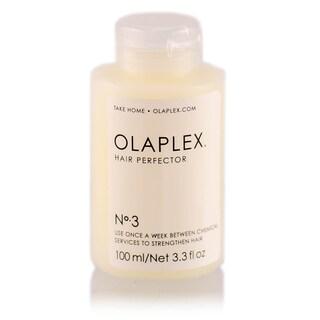 Olaplex No. 2 3.3-ounce Bond Protector