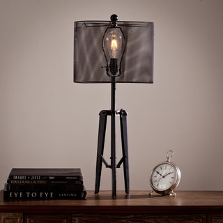 Harper Blvd Zachary Table Lamp