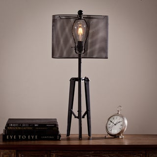 Harper Blvd Zachary Table Lamp