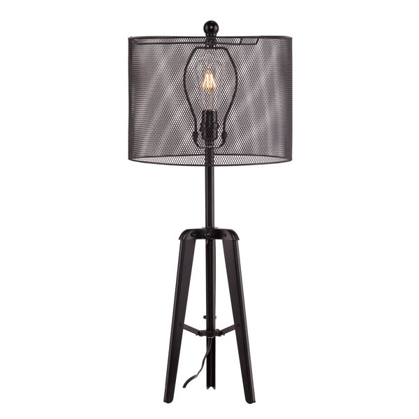 Harper Blvd Zachary Table Lamp Free Shipping Today