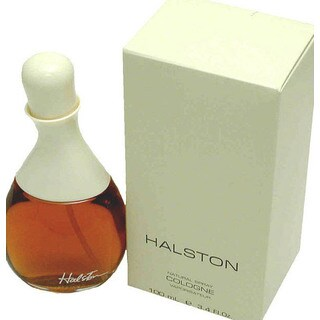 Halston Women's 3.4-ounce Cologne Spray