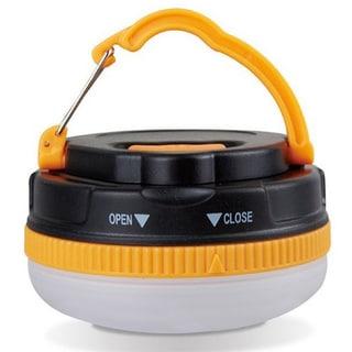 Portable Mini Camping Lantern