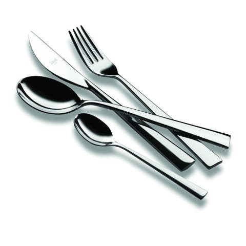 Energia 24-piece Flatware Set