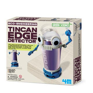 4M Tin Can Edge Detector Science Kit https://ak1.ostkcdn.com/images/products/11687125/P18613129.jpg?impolicy=medium