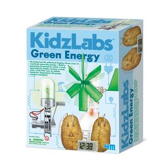 4M Green Energy Science Kit https://ak1.ostkcdn.com/images/products/11687151/P18613131.jpg?impolicy=medium