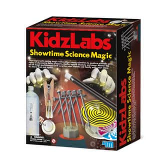 4M Showtime Science Magic Kit https://ak1.ostkcdn.com/images/products/11687153/P18613132.jpg?impolicy=medium