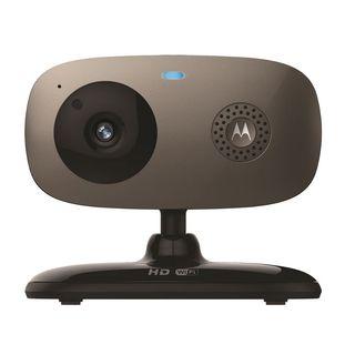 Motorola Wi-Fi Pet Video Camera
