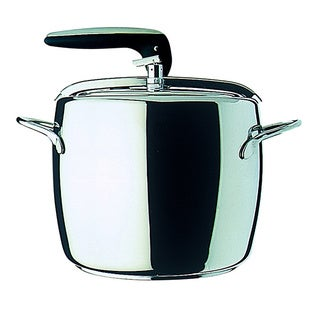 Mepra - Pressure Cooker 7 Quart Series 1950