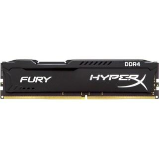 Kingston HyperX Fury 32GB DDR4 SDRAM Memory Module