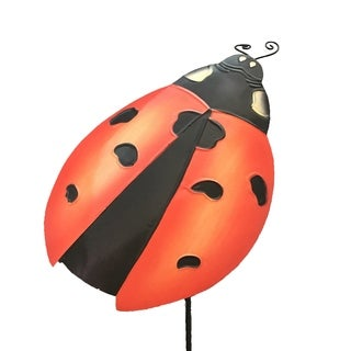 Lady Bug Garden Decoration (Philippines)
