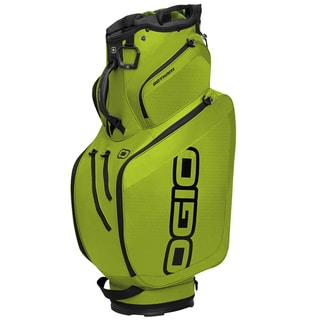 OGIO Gotham Cart bag 2015