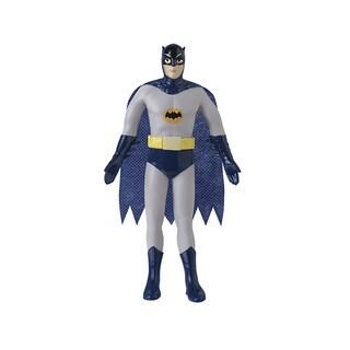 DC Comics Batman Bendable Action Figure