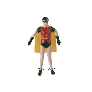 DC Comics Robin Bendable Action Figure