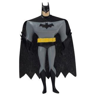 DC Comics Batman New Adventure Bendable Action Figure