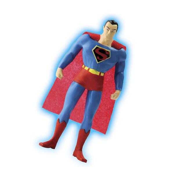 DC Comics Wonder Woman Bendable Action Figure