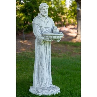 45-inch St. Francis Statue