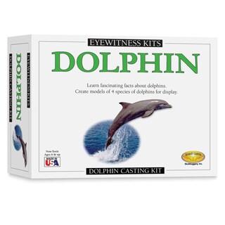 Eyewitness Dolphin Casting Kit|https://ak1.ostkcdn.com/images/products/11689571/P18615358.jpg?_ostk_perf_=percv&impolicy=medium