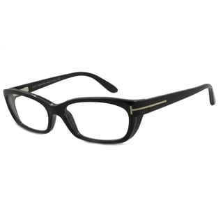 Tom Ford Women's TF5230 Rectangular Optical Frames