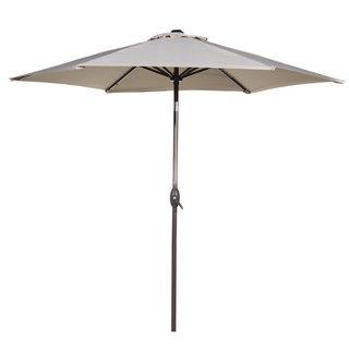 Buy Green Patio Umbrellas Online At Overstock Com Our Best Patio
