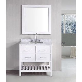 Delighted Build Your Own Bathroom Vanity Tall Light Blue Bathroom Sinks Round Showerbathdesign Bathtub Drain Smells Youthful Delta Faucets For Bathtub SoftCost To Add A Bedroom And Bathroom Bathroom Vanities \u0026amp; Vanity Cabinets   Shop The Best Deals For Mar 2017