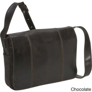 Multi-Compartment Messenger Bags | Find Great Bags Deals Shopping at Overstock.com