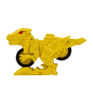 Power Rangers Dino Super Charge Power Pack